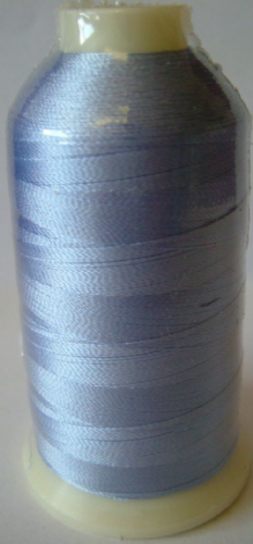 Marathon Embroidery Machine RAYON Thread -  1060